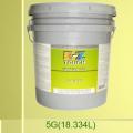 Краска E-Z Touch упаковка 5G